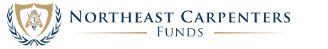 Northeast Carpenters Fund – Employers
